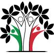 Logo Blog United Onlus